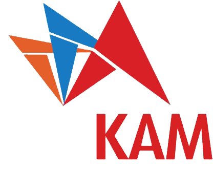 Air-Kam Trading Ltd.